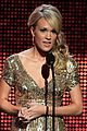 25 carrie underwood movies rock 2007