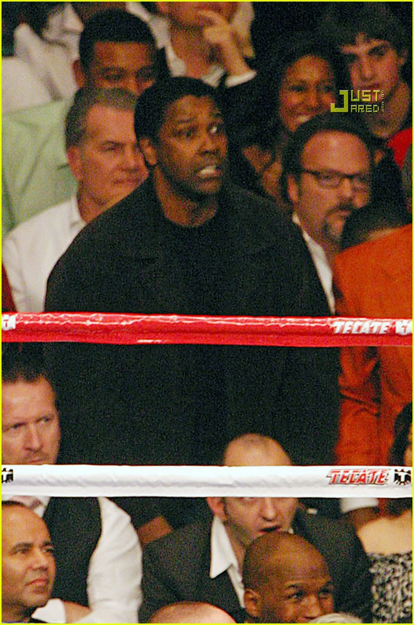 celebrity boxing match 04