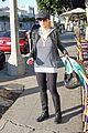 lindsay lohan leggings 12