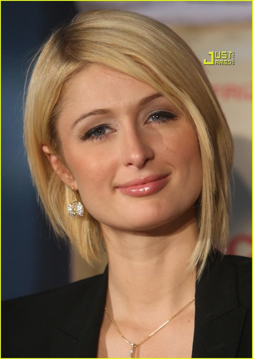 Full Sized Photo of pa... Paris Hilton