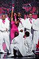 nicole scherzinger movies rock 2007 24