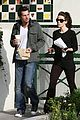 kate beckinsale pastry person 01