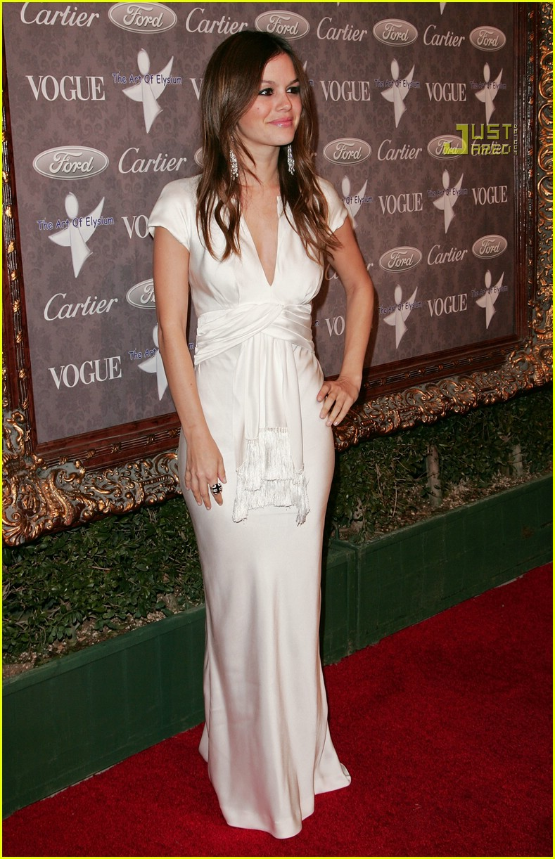 rachel bilson art elysium 07