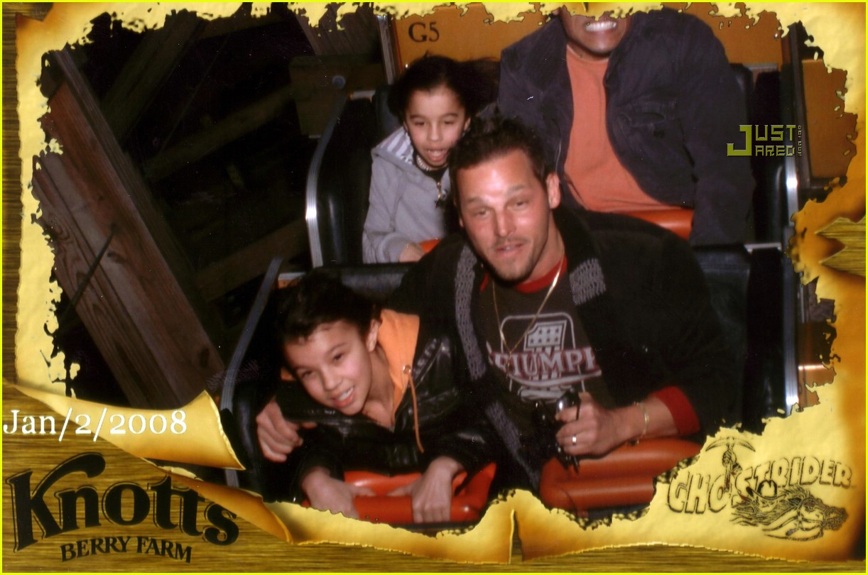 justin chambers knotts berry farm 05