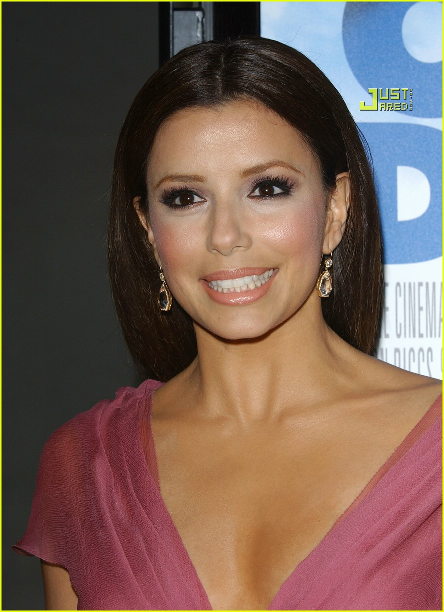 eva longoria over my dead body 25894281