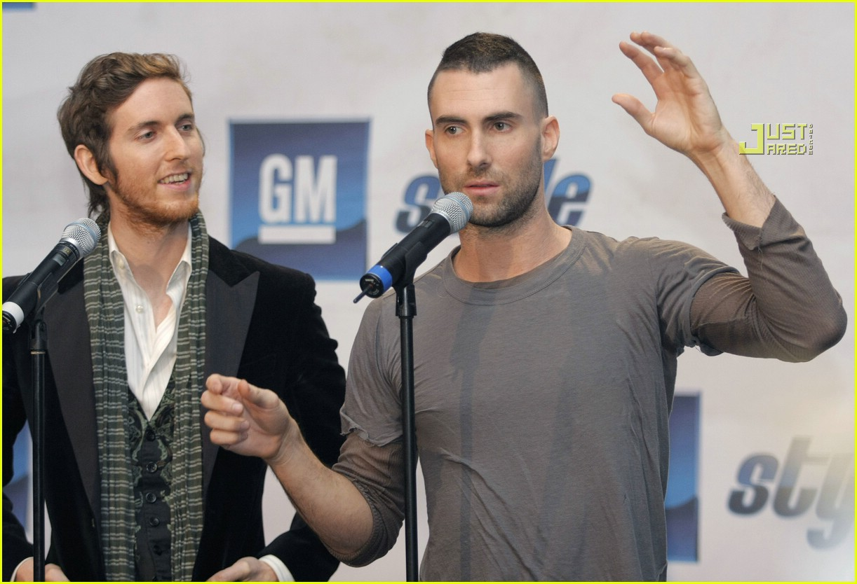 adam levine goodnight goodnight music video 06848111