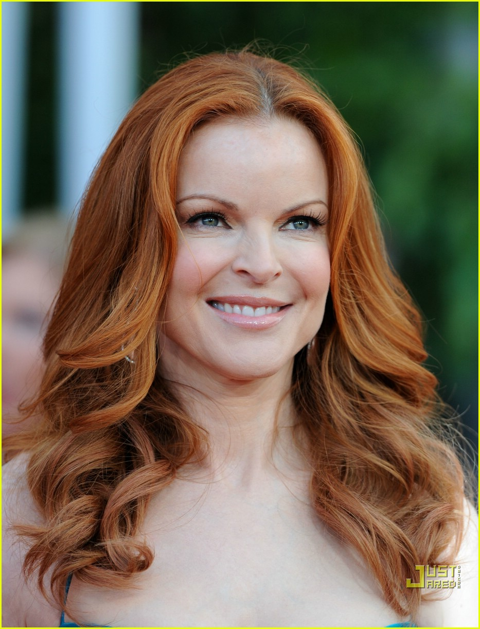 Leaked Marcia Cross naked (28 foto and video), Ass, Fappening, Boobs, lingerie 2006