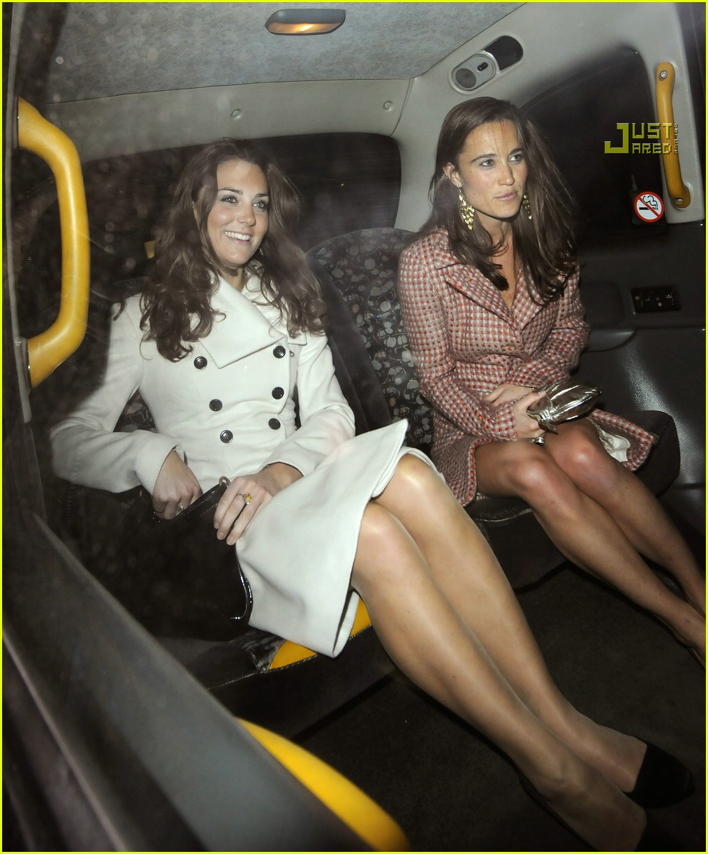 kate middleton 26th birthday 09844321