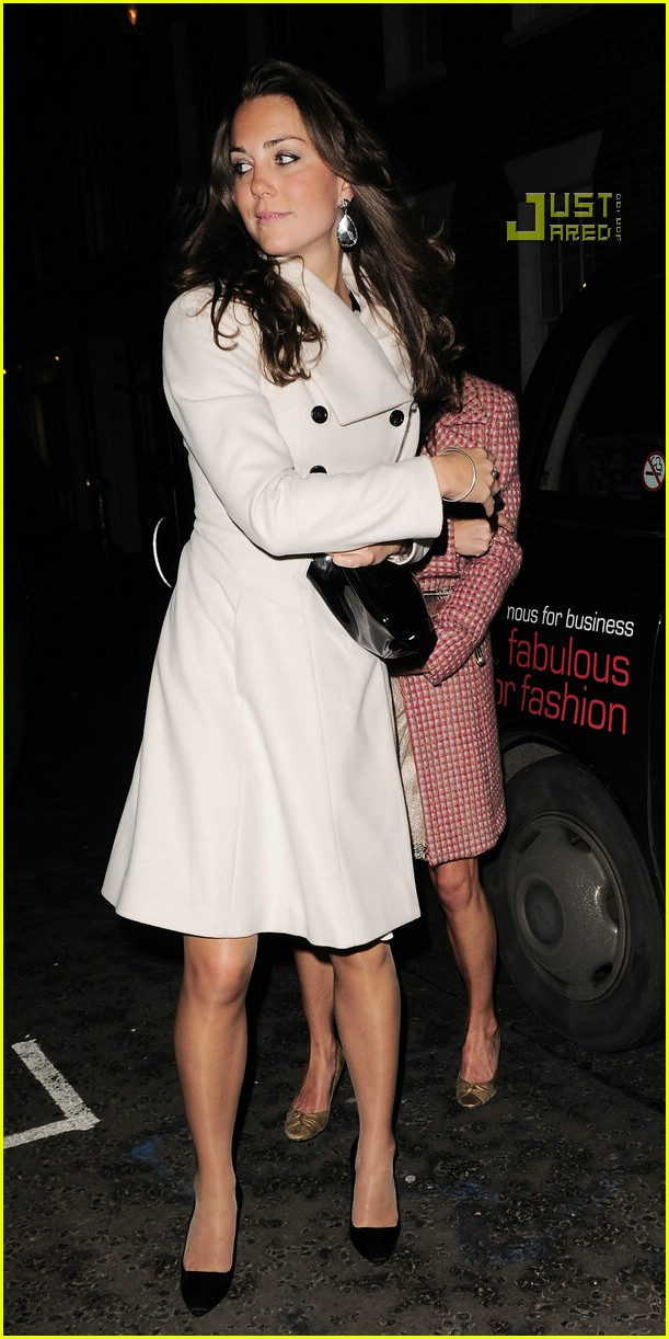 kate middleton 26th birthday 12