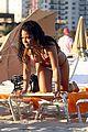 christina milian bikini pictures 20