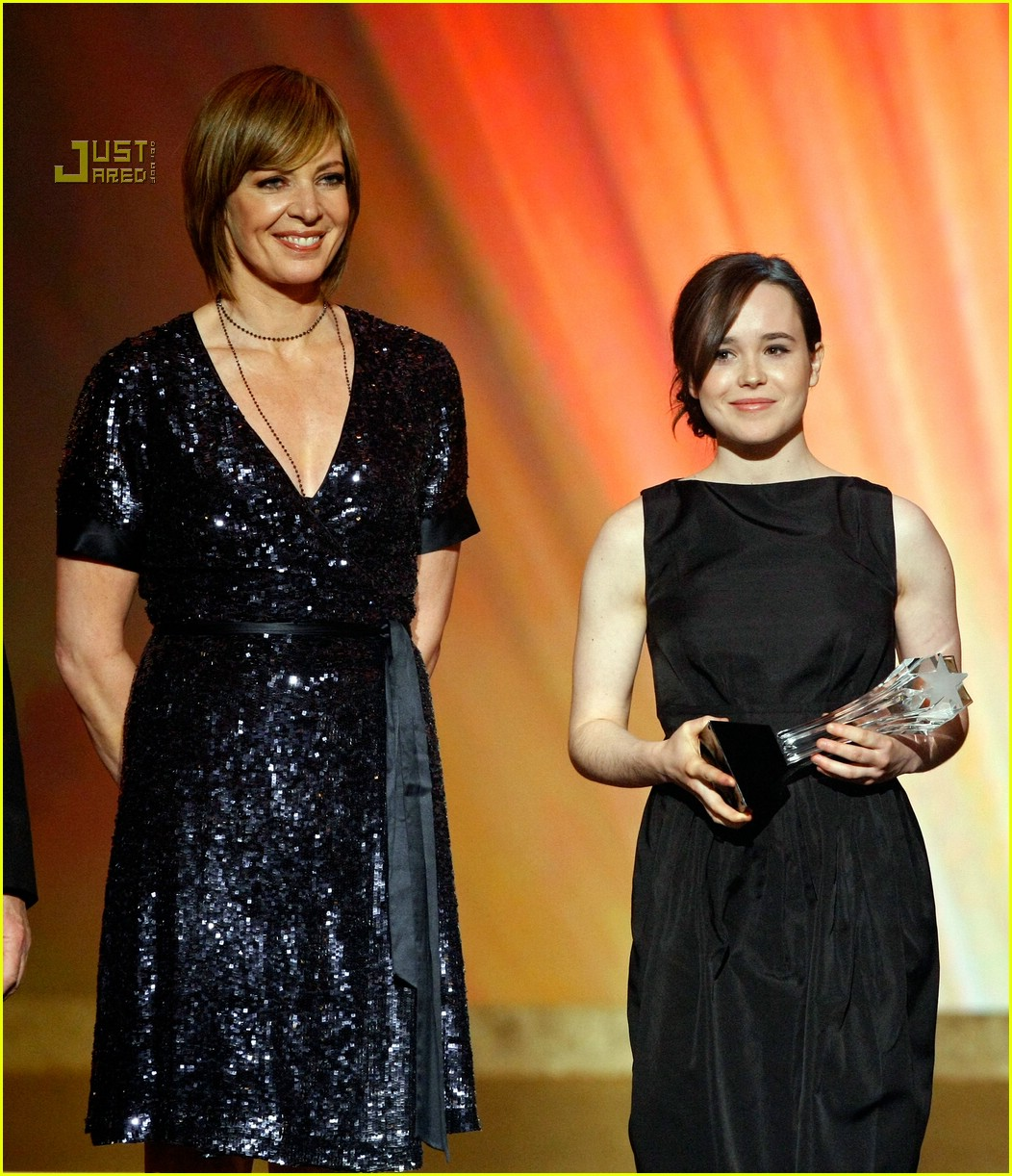 ellen page critics choice awards 2008 04