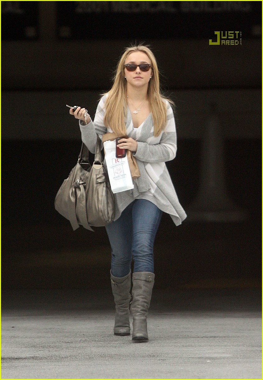 hayden panettiere prescription 03