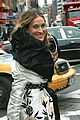 sarah jessica parker movie 04