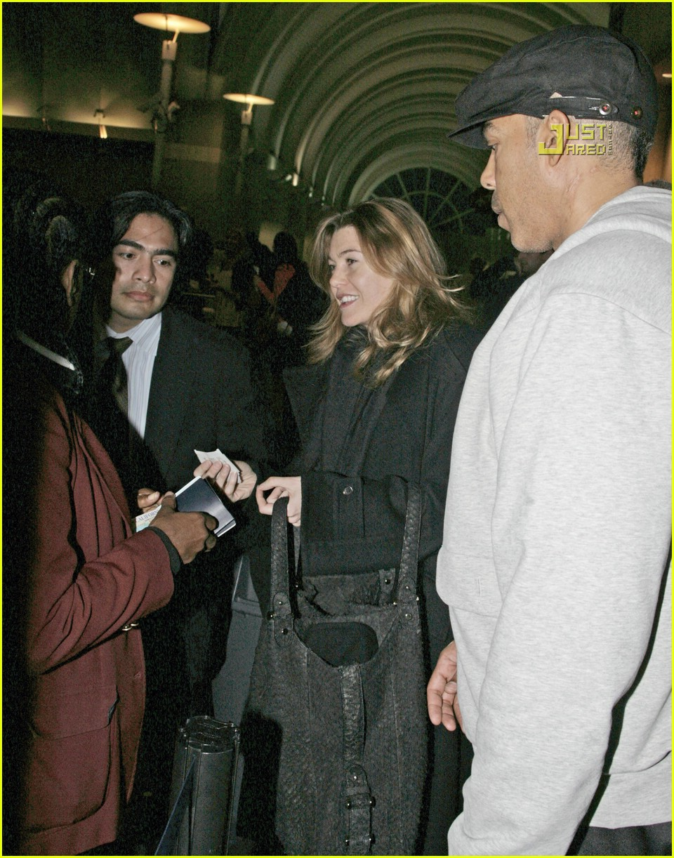ellen pompeo security snafu 06