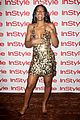 kelly rowland instyle 03