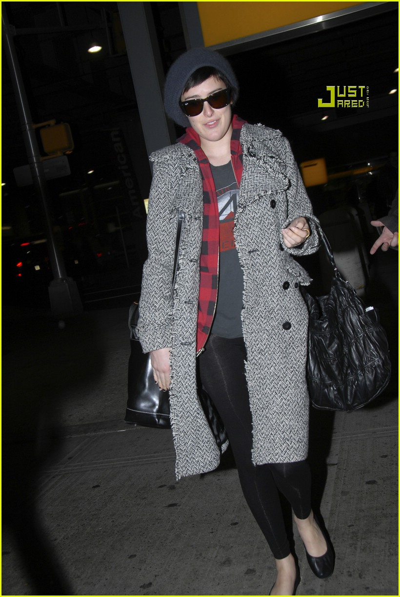 rumer willis airport 11892251