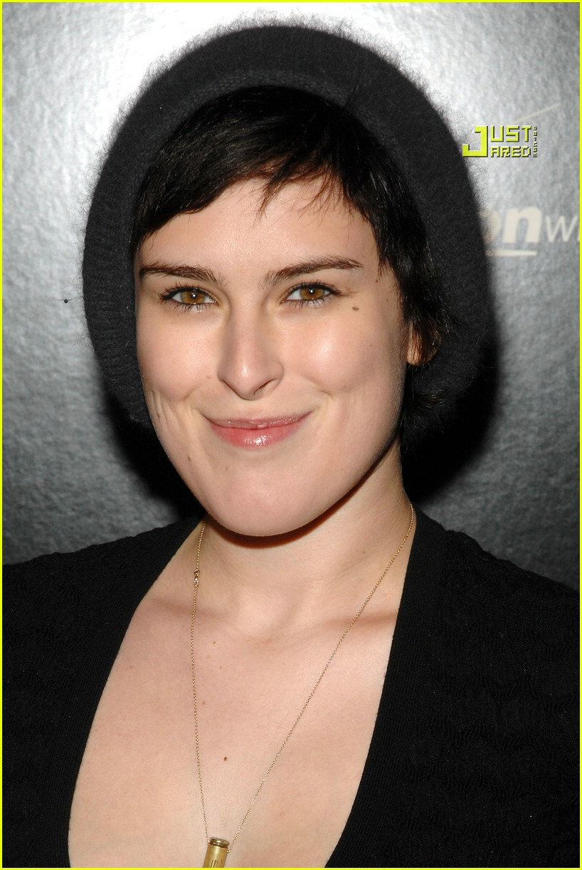 rumer willis verizion 01894481