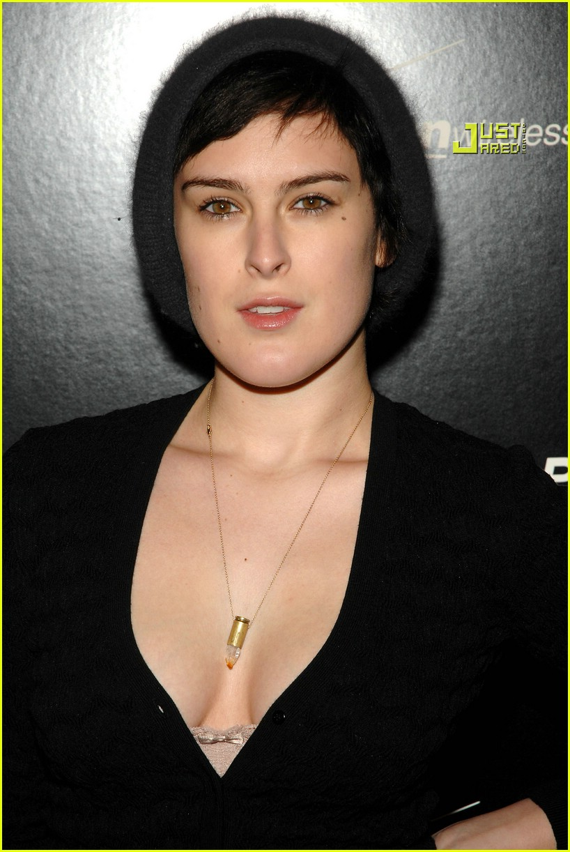 rumer willis verizion 08894551