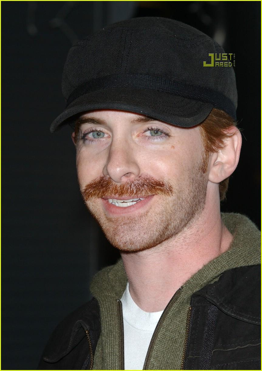 seth green mustache 05