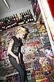amy winehouse blond blonder 01