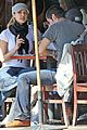 jessica alba kings road cafe 10