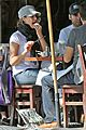 jessica alba kings road cafe 11