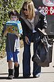 calista flockhart toy store 40