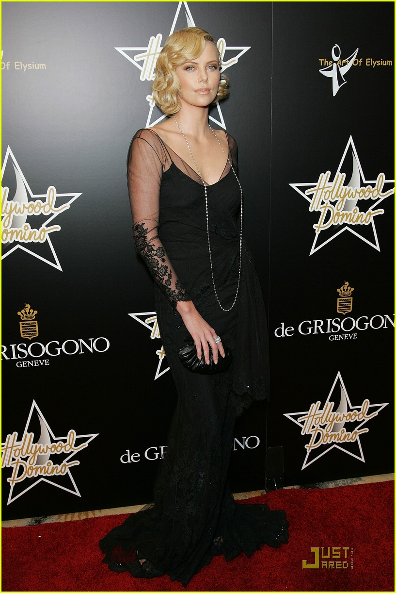 charlize theron domino tournament 01948651