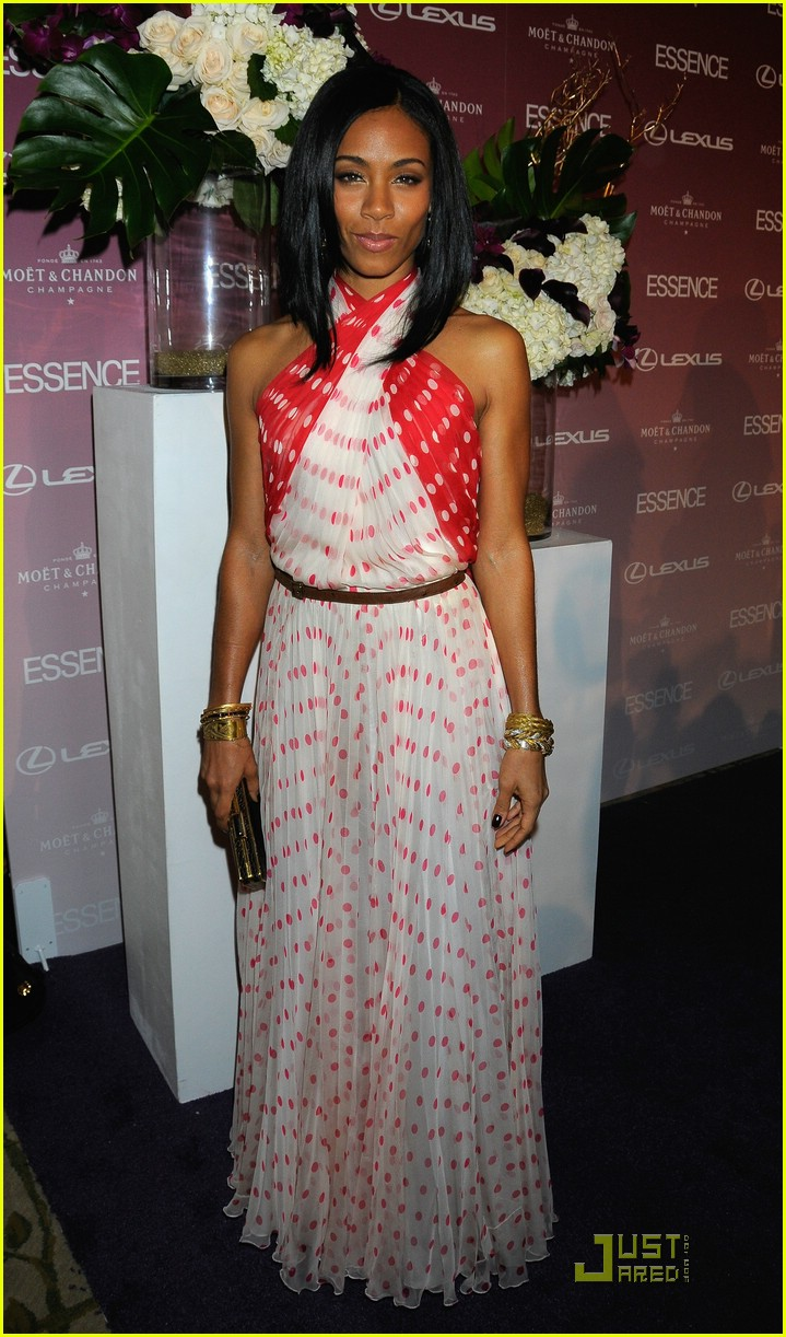 jada pinkett smith honored by essence 01