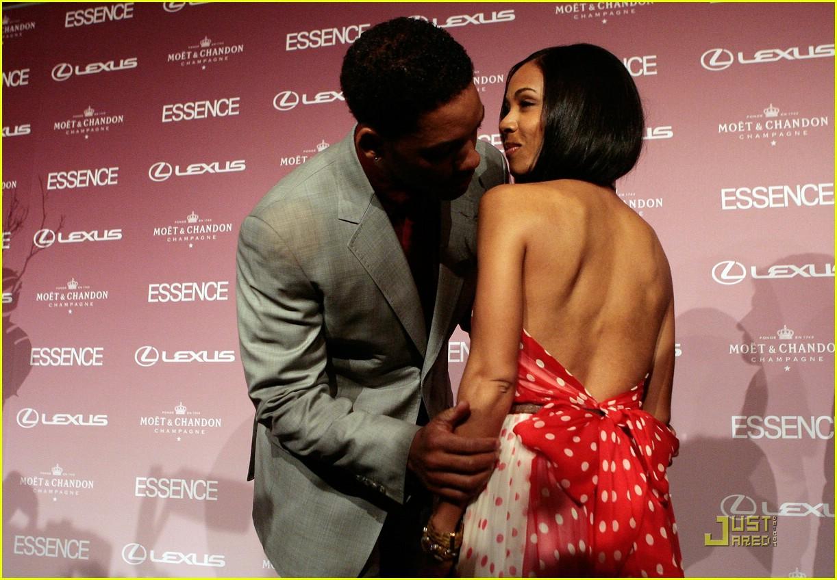 jada pinkett smith honored by essence 15947181