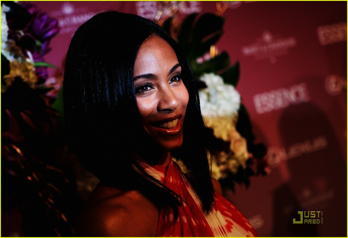 jada pinkett smith honored by essence 20