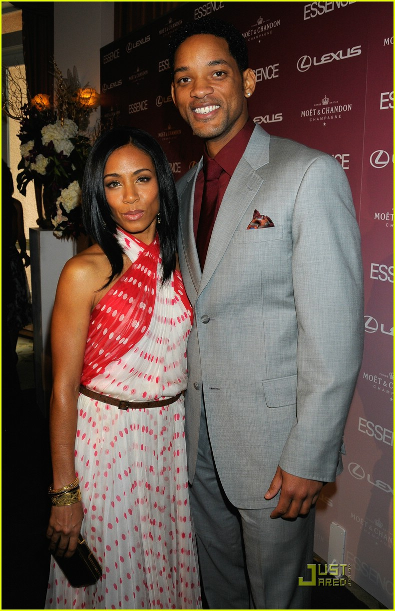 jada pinkett smith honored by essence 22947251