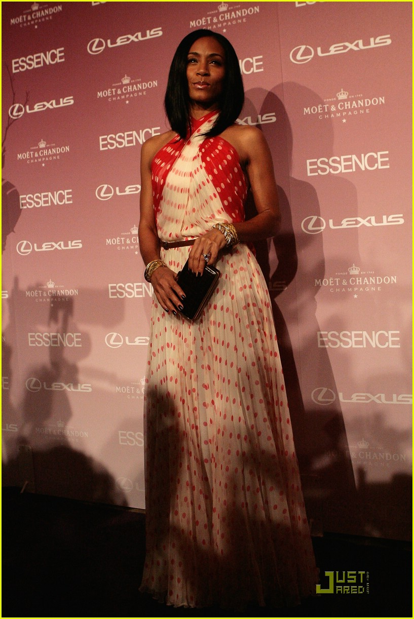 jada pinkett smith honored by essence 25947281