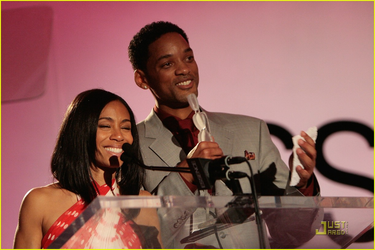 jada pinkett smith honored by essence 30