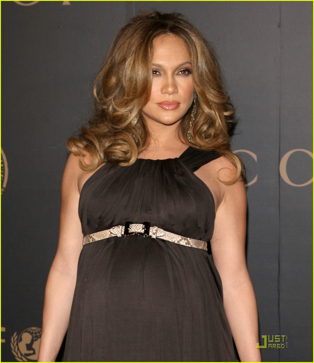 jennifer lopez night to benefit raising malawai unicef 01