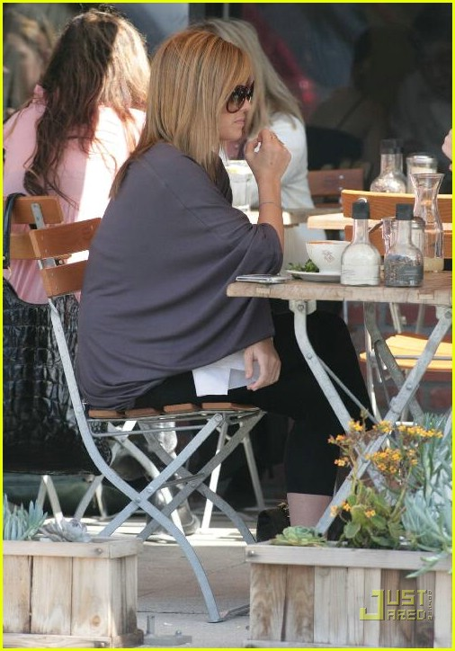 lauren conrad lunch 11
