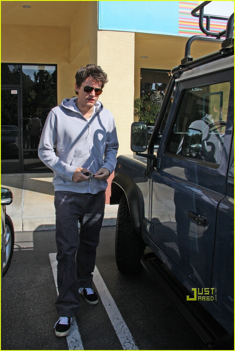 john mayer joan rivers 06