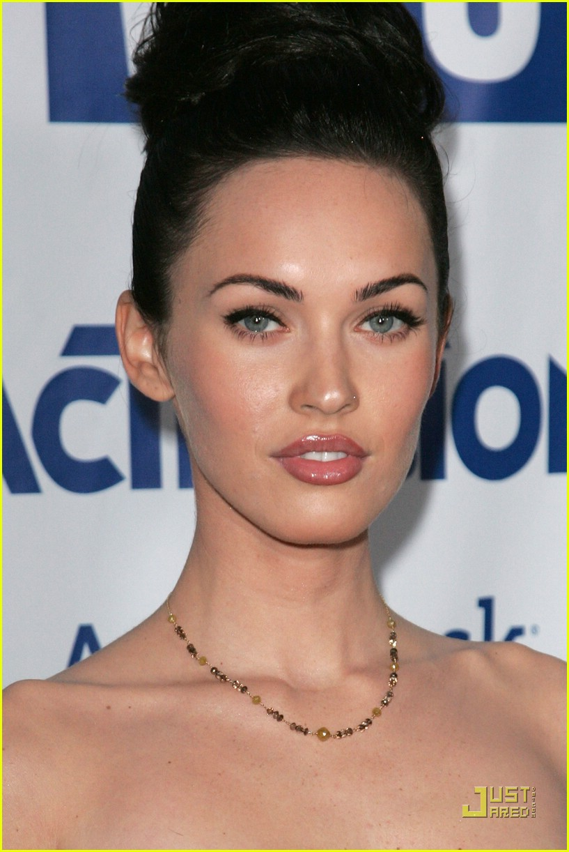 megan fox vea awards 2008 09923501