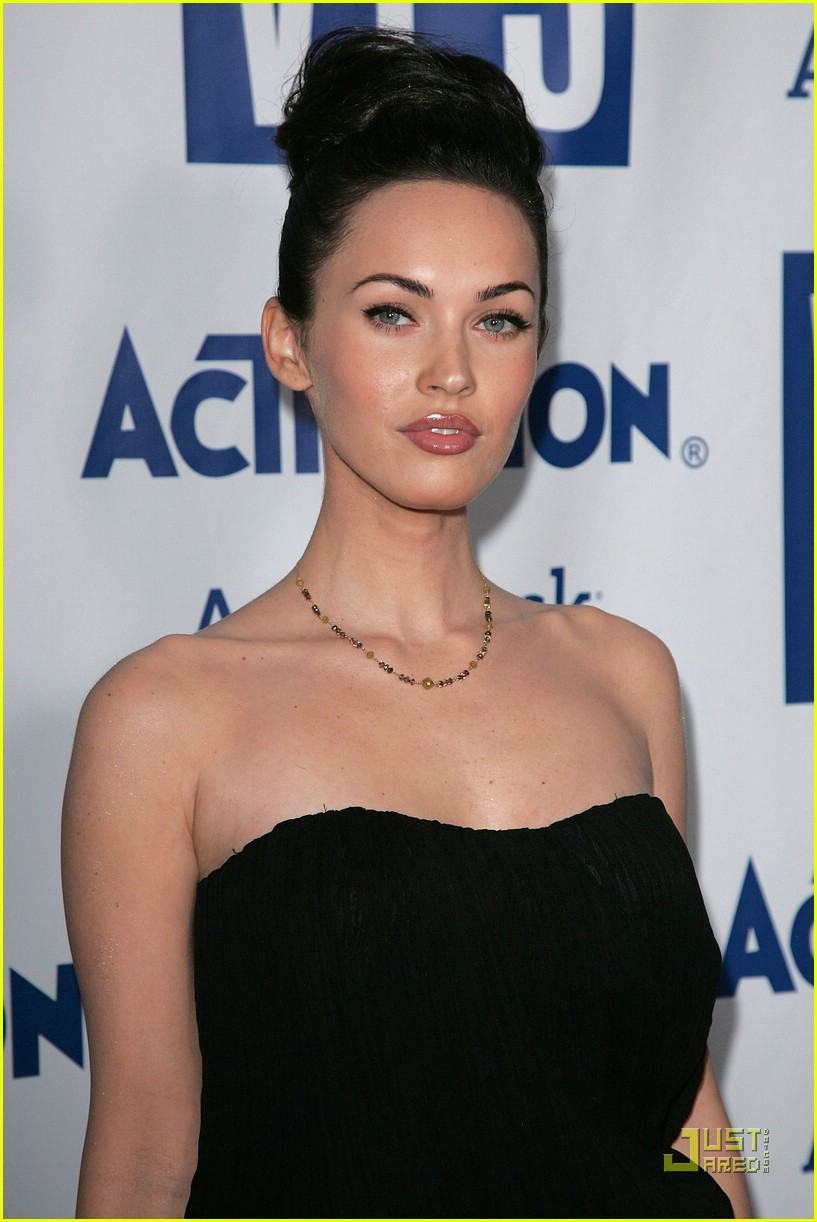 megan fox vea awards 2008 12