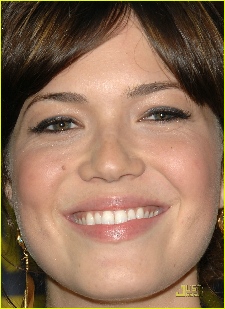 mandy moore fendi 06931831