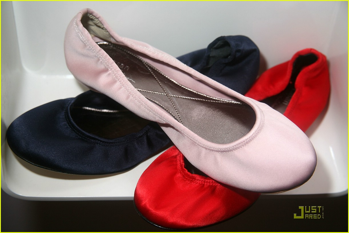 natalie portman vegan shoes 12