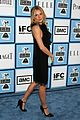 sienna miller independents spirit awards 2008 12