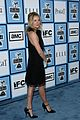 sienna miller independents spirit awards 2008 16