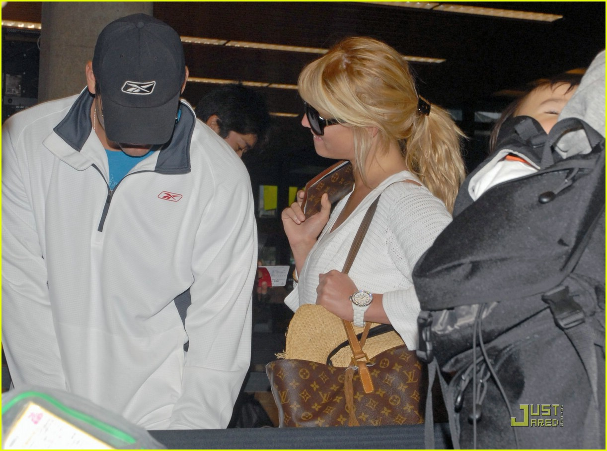 jessica simpson tony romo shady couple 04