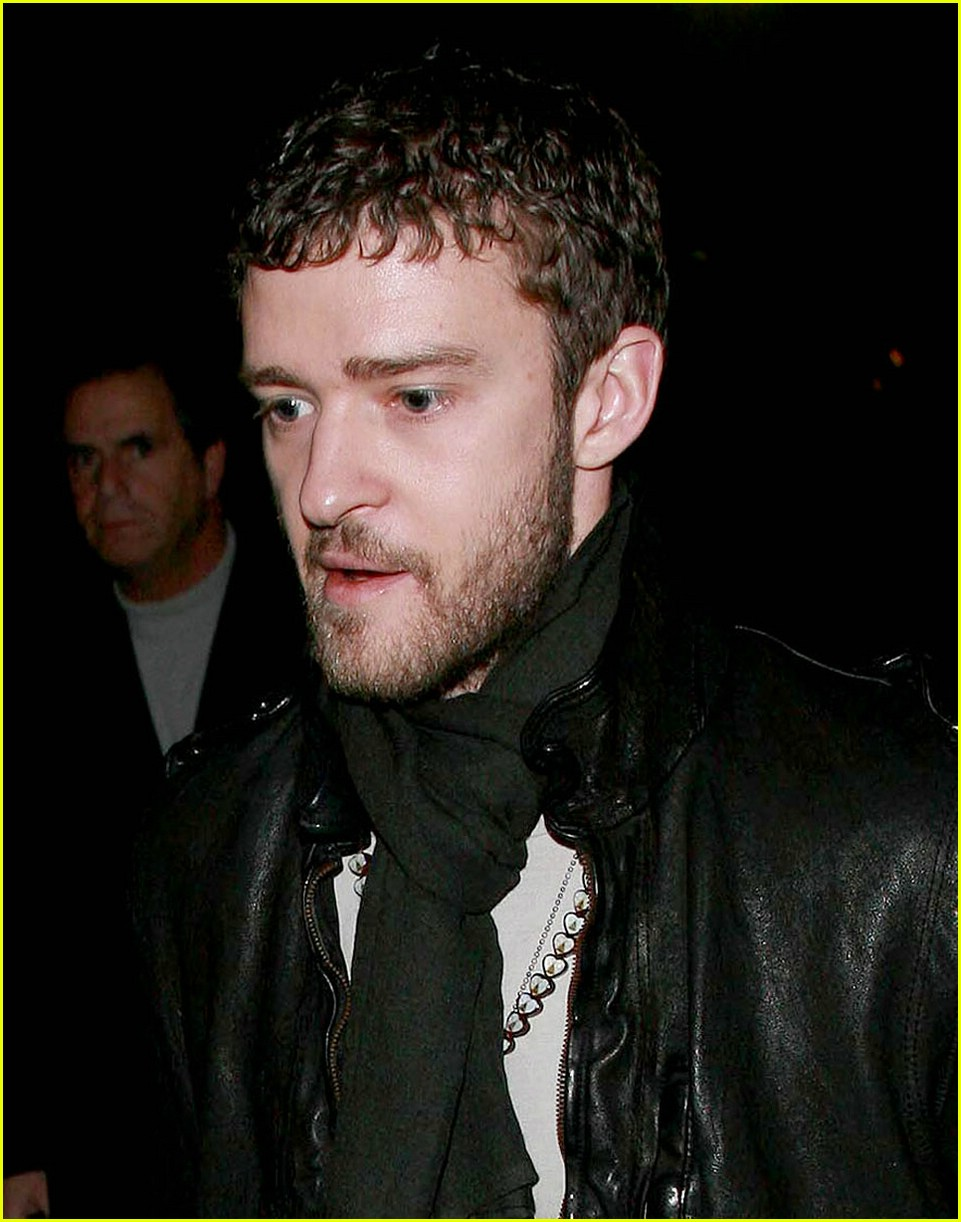 justin timberlake william rast line 02