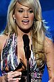 carrie underwood grammys 2008 55