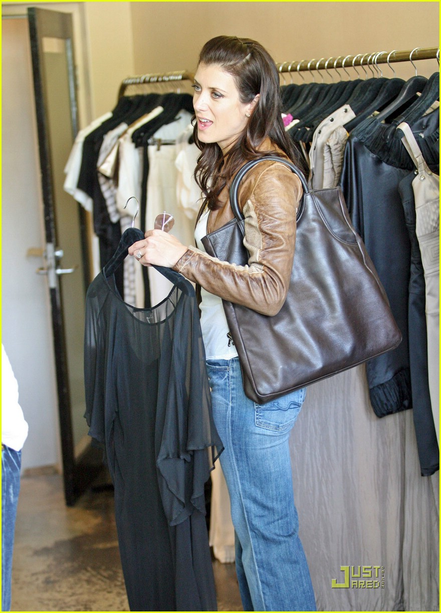 kate walsh no smiles 03