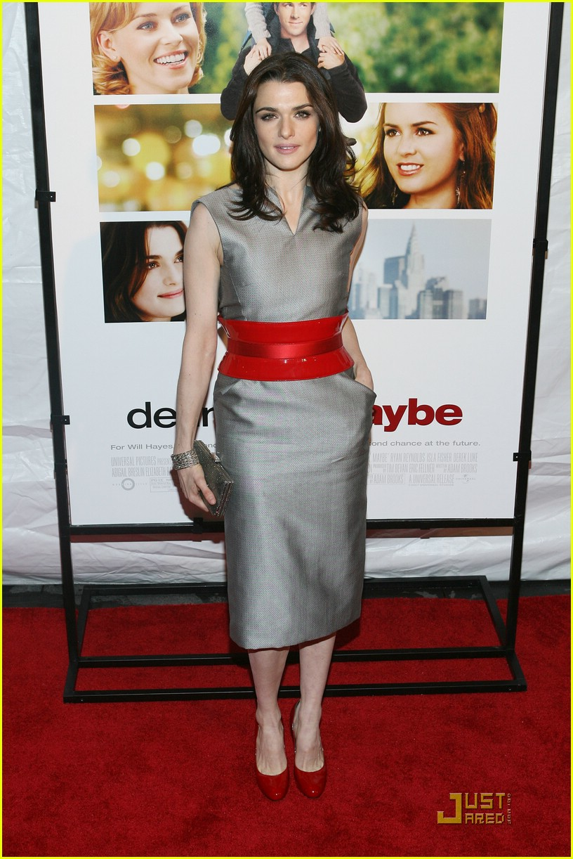 rachel weisz red belt of hotness.jpg02