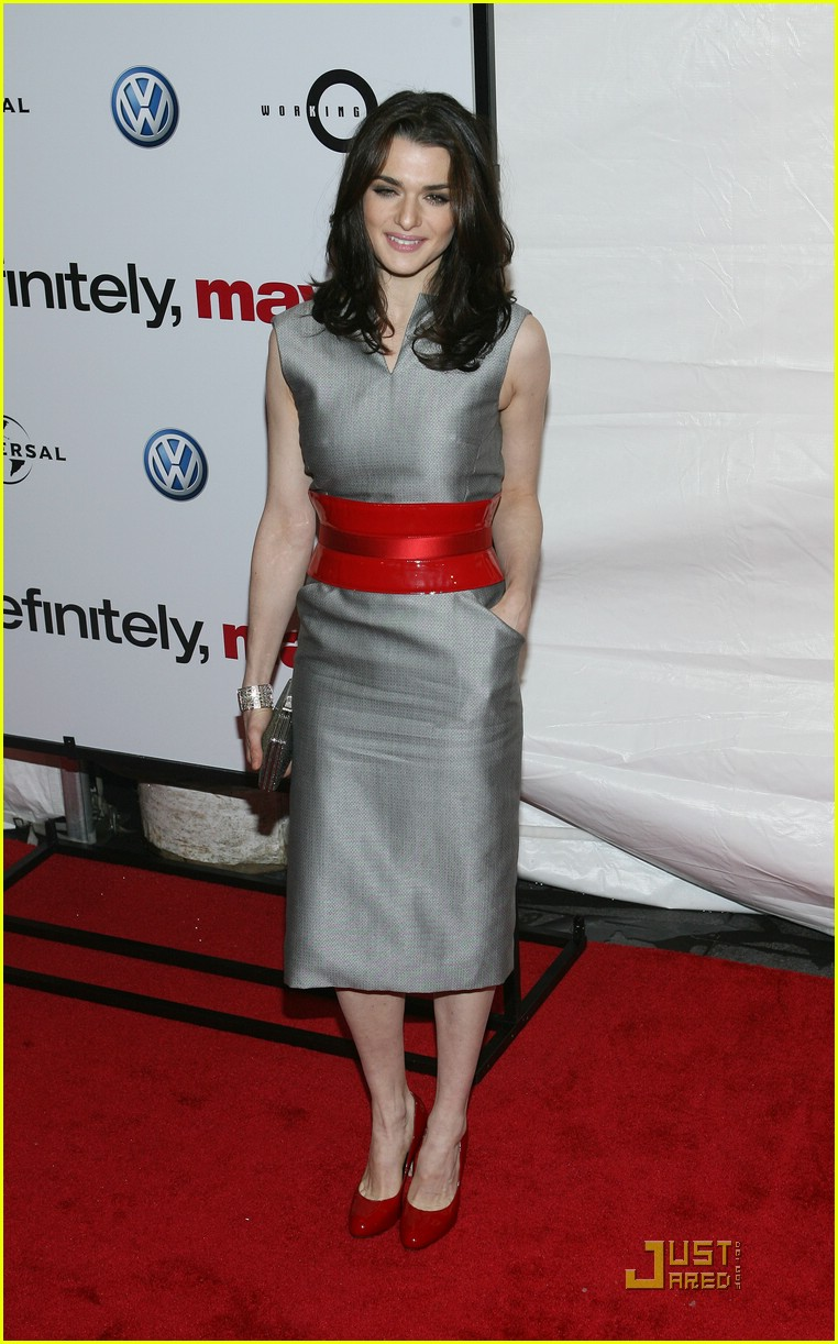 rachel weisz red belt of hotness.jpg08