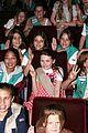abigail breslin girl scouts 11